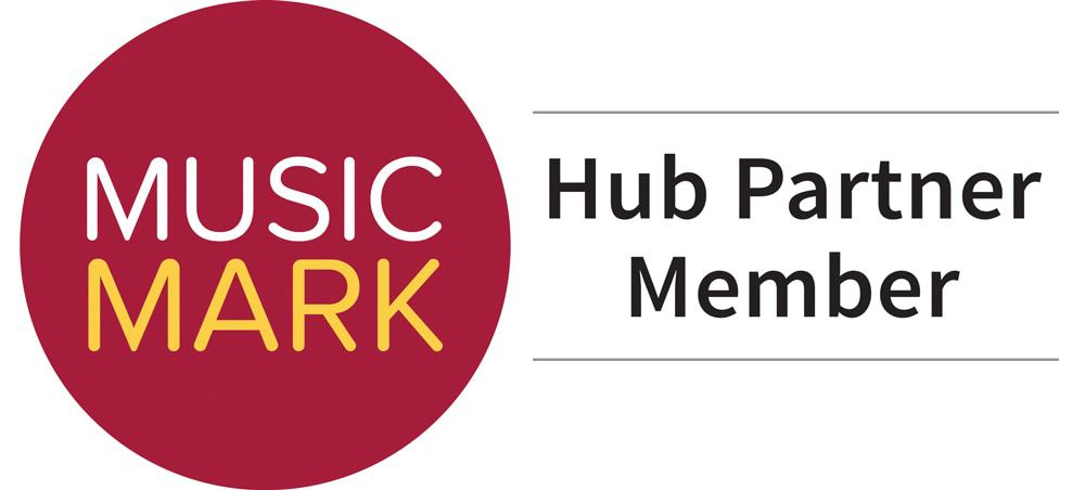 Music Mark Hub Partner Member